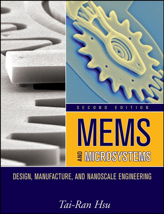 MEMS and Microsystems