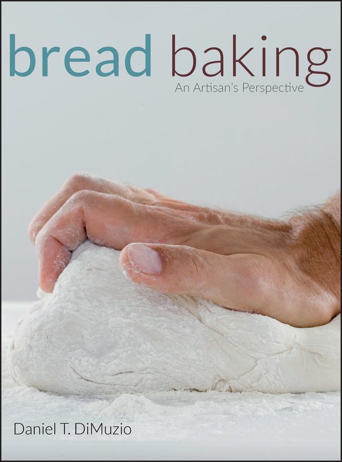 Bread Baking