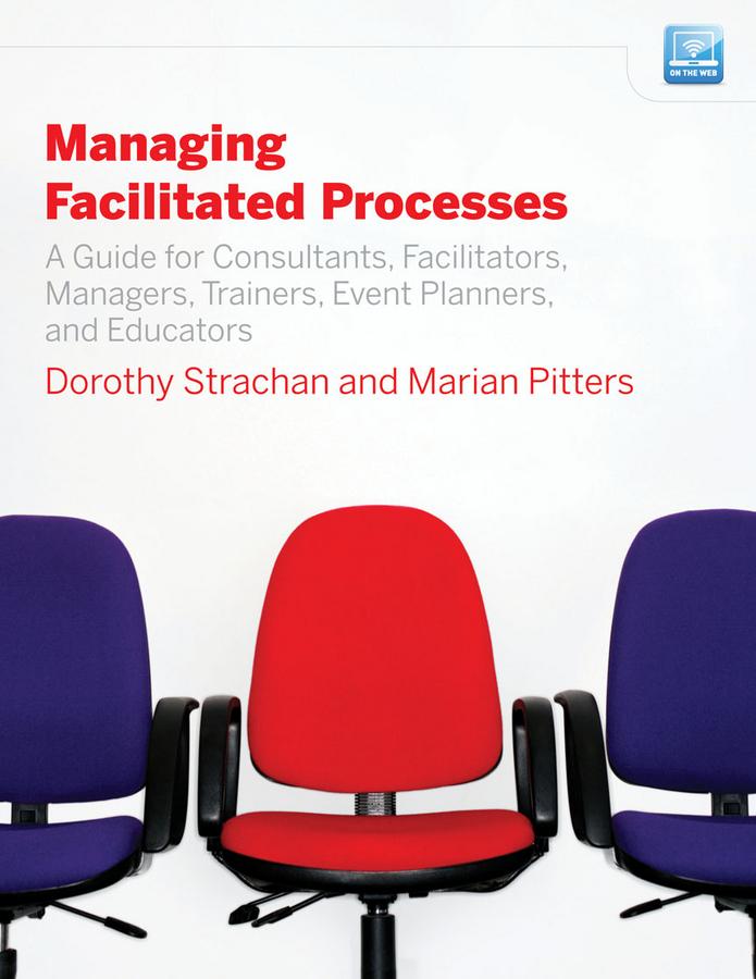 Managing Facilitated Processes