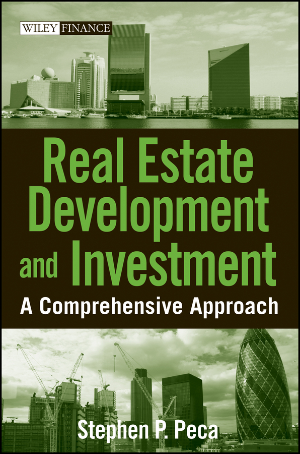 Real Estate Development and Investment