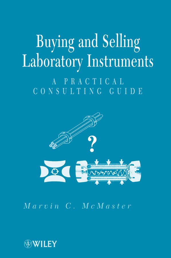 Buying and Selling Laboratory Instruments