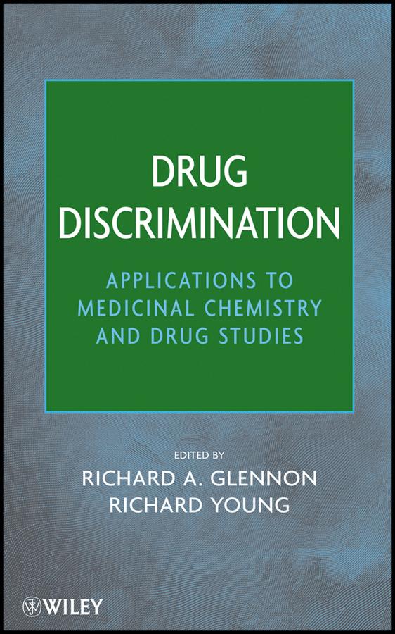 Drug Discrimination