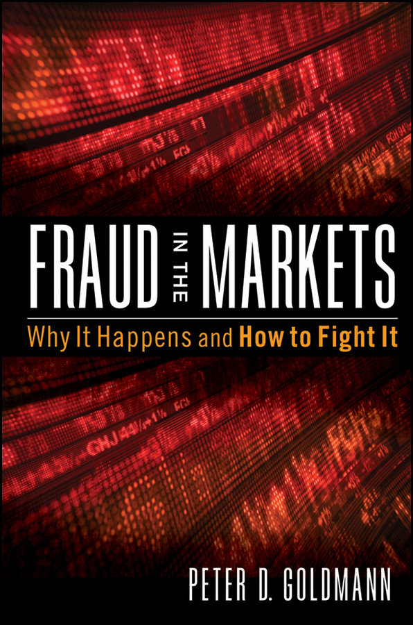 Fraud in the Markets
