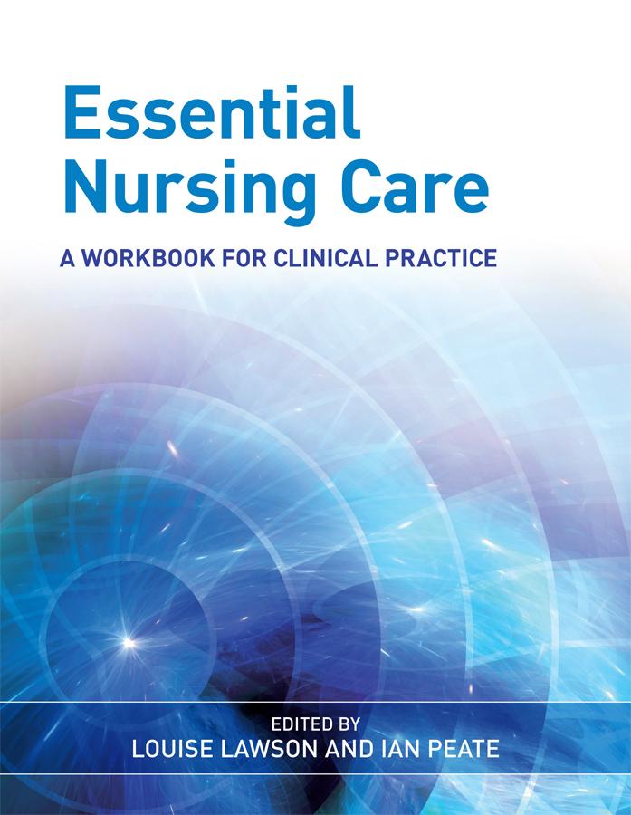Essential Nursing Care