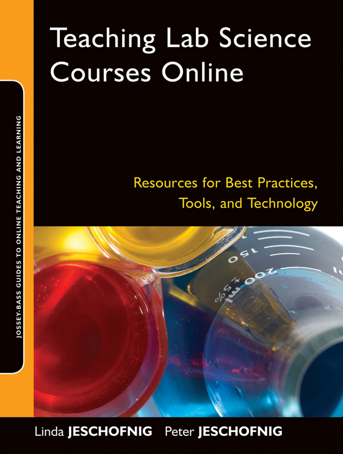 Teaching Lab Science Courses Online