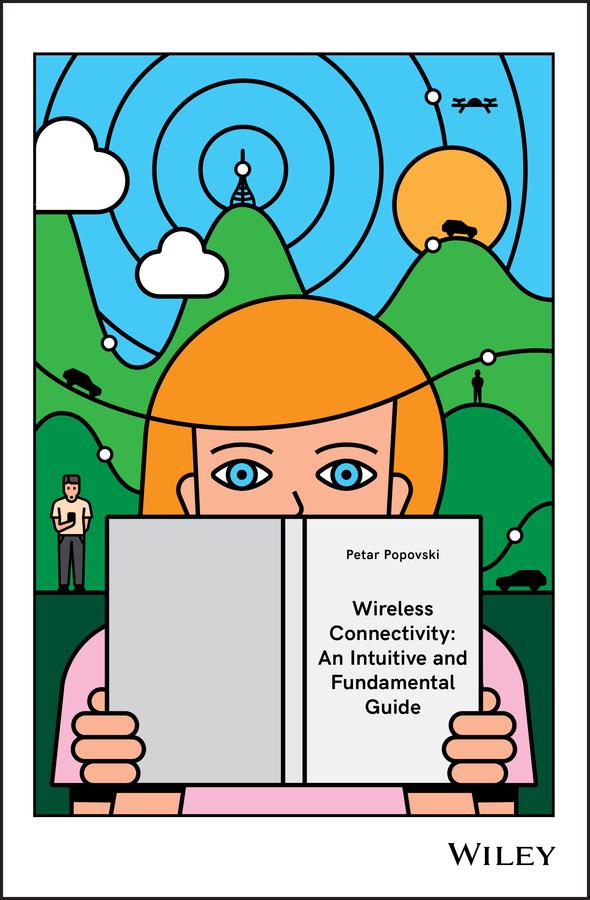 Wireless Connectivity