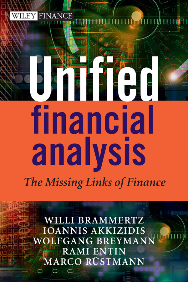 Unified Financial Analysis
