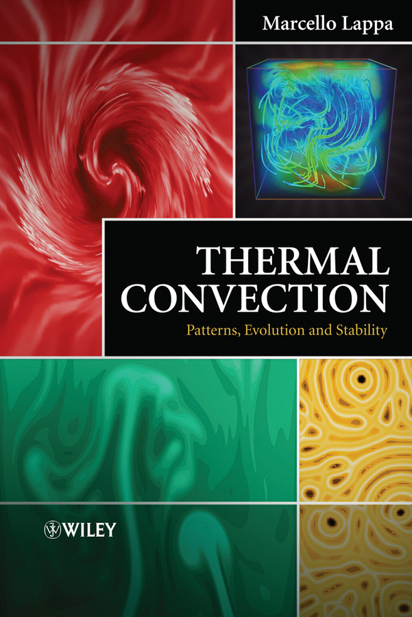 Thermal Convection