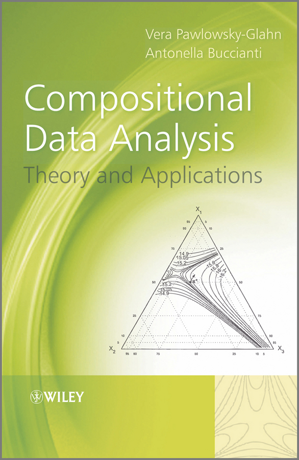 Compositional Data Analysis