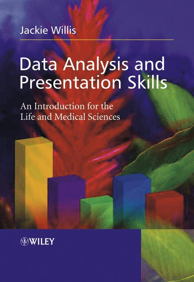 Data Analysis and Presentation Skills
