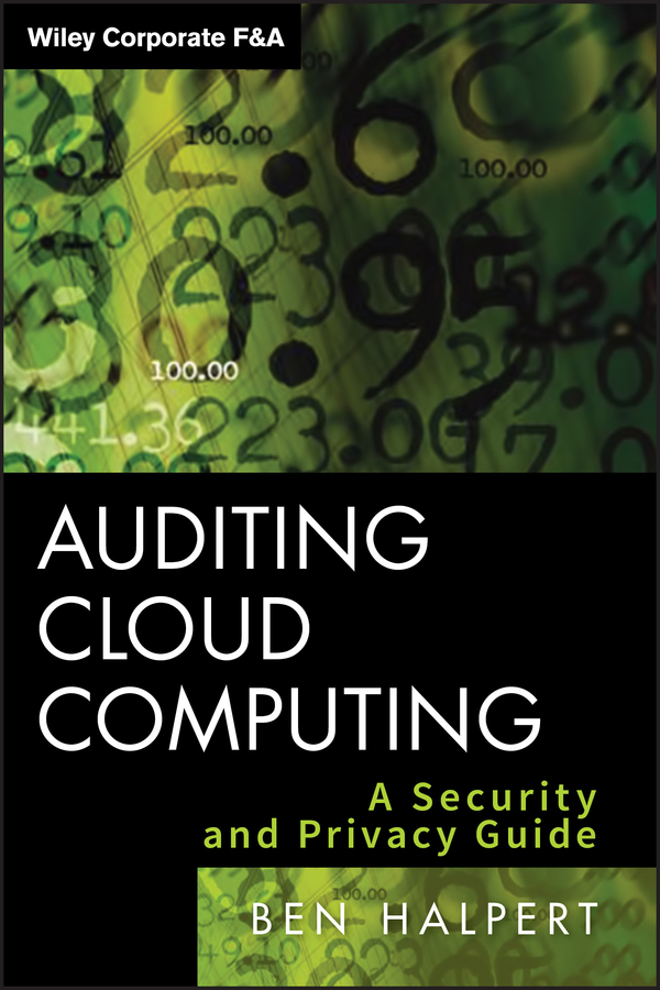 Auditing Cloud Computing