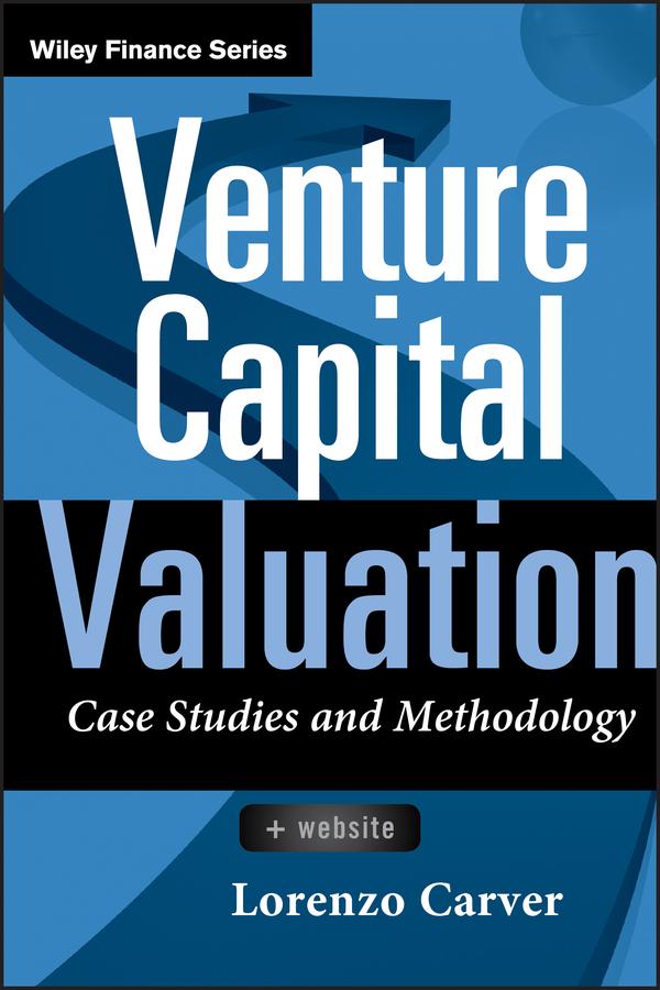 Venture Capital Valuation