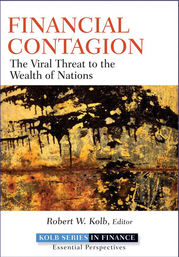Financial Contagion