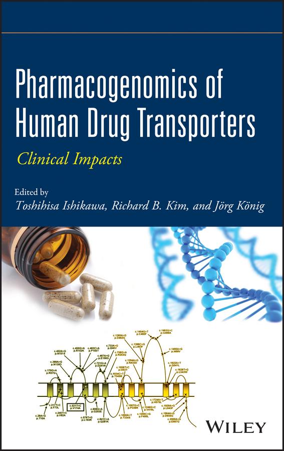 Pharmacogenomics of Human Drug Transporters