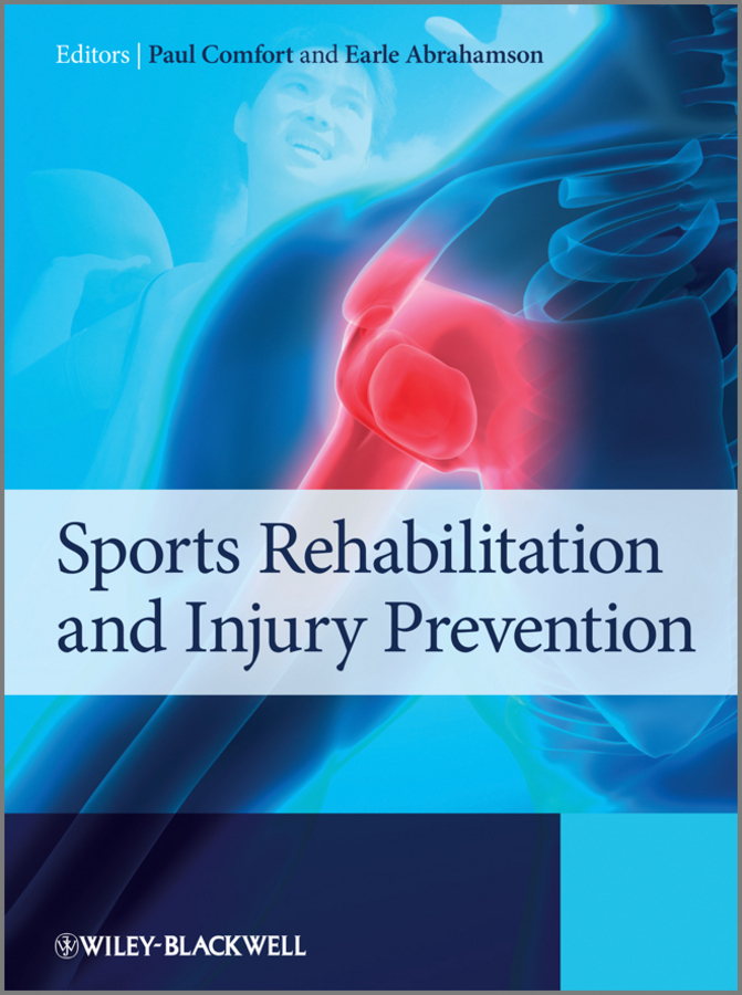Sports Rehabilitation and Injury Prevention