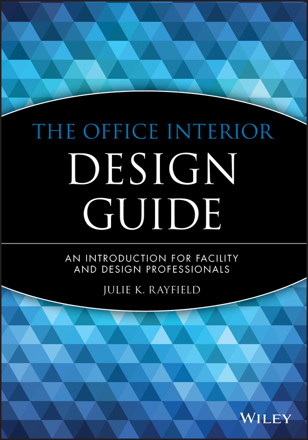 The Office Interior Design Guide