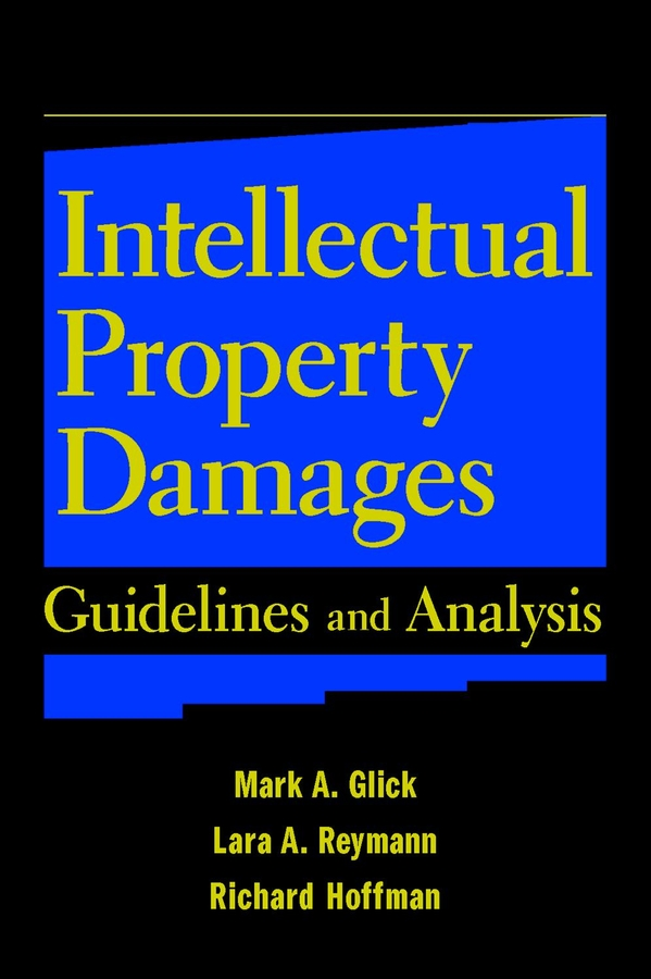 Intellectual Property Damages
