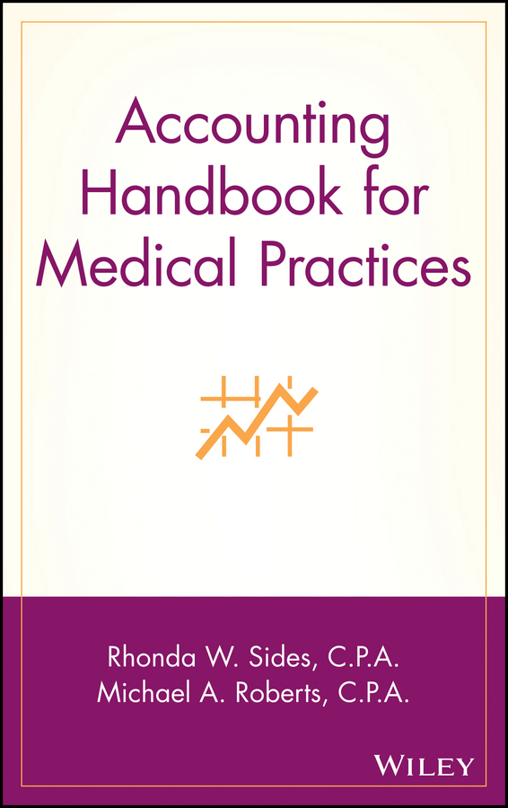 Accounting Handbook for Medical Practices