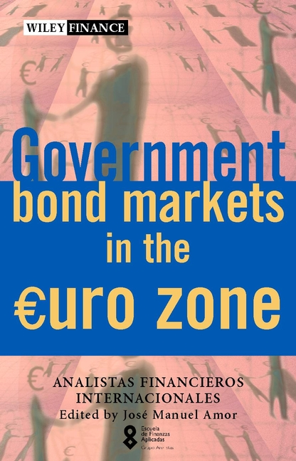 Government Bond Markets in the Euro Zone