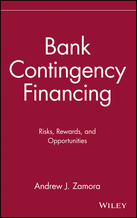 Bank Contingency Financing