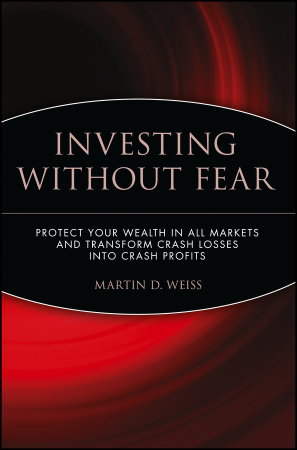 Investing Without Fear