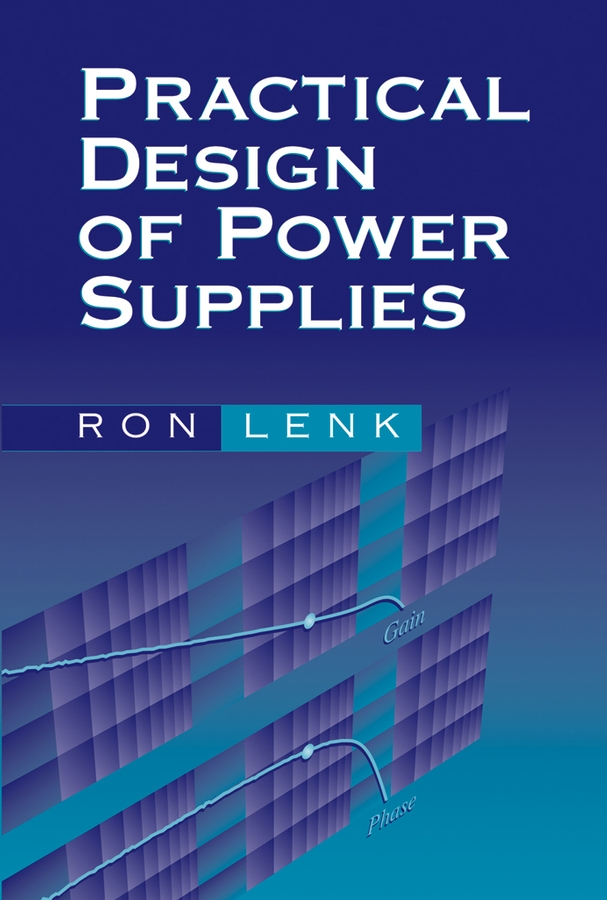 Practical Design of Power Supplies
