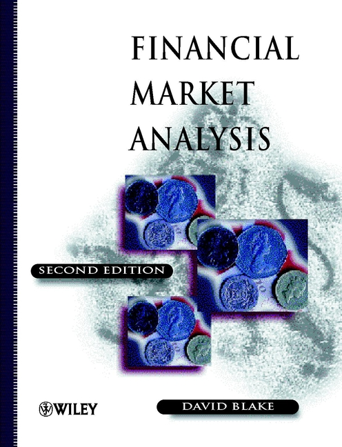 Financial Market Analysis