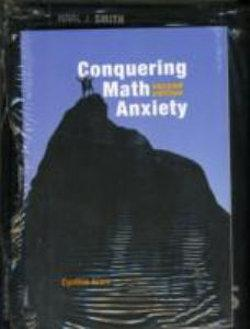 Mathematics : Its Power and Utility (with iLrn' Tutorial, Conquering Math Anxiety, and CD-ROM)