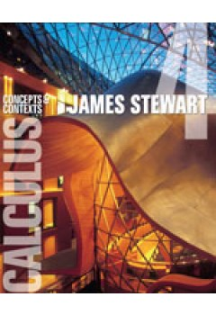 Solutions Manual (Chapters 9-13) for Stewart's Multivariable Calculus: Concepts and Contexts, Enhanced Edition, 4th