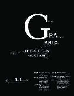 Graphic Design Solutions (with Premium Website Printed Access Card)
