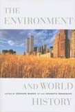 Environment and World History