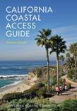 California Coastal Access Guide 7ed