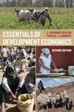 Essentials of Development Economics 2ed