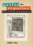 Artist as Reporter: Weegee, Ad Reinhardt, and the PM News Picture