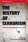 History of Terrorism: From Antiquity to ISIS (Updated Edition)