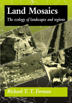 Land Mosaics