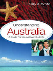 Understanding Australia