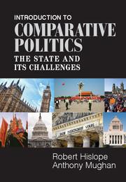 Introduction to Comparative Politics