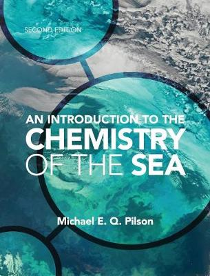 An Introduction to the Chemistry of the Sea