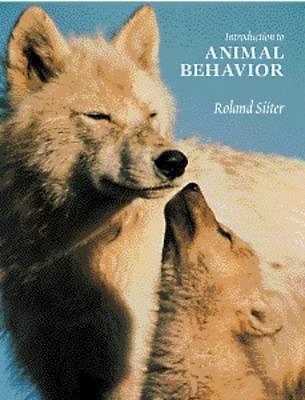 Introduction to Animal Behavior