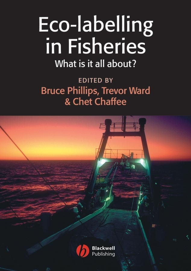 Eco-labelling in Fisheries