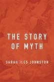 Story of Myth