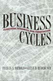 Business Cycles: Durations Dynamics and Forecasting