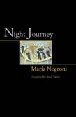 Night Journey (POD)
