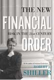 New Financial Order: Risk in the Twenty-First Century