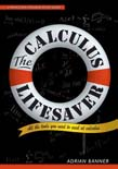 Calculus Lifesaver: All the Tools You Need to Excel at Calculus (ISE)