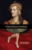 Short History of Celebrity
