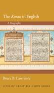 Koran in English: A Biography