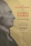 Autobiography of Solomon Maimon: The Complete Translation