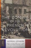 Coming of the French Revolution